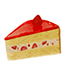 Strawberry Pie icon