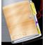 Forudaa Paper icon