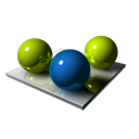 3 Balls-128