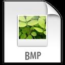 File BMP-128