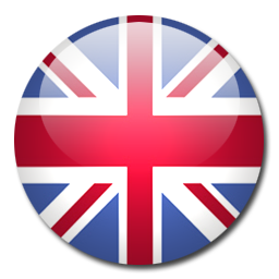 Akrotiri Flag