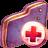 Backup Violet Folder-48