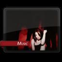 Music Movies 2-128