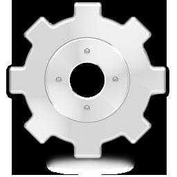 Gear-256