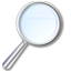 Search Magnifier-64