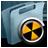 Burnable folder-48