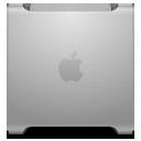 PowerMac G5-128