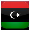 Libya (New)-128