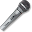 Microphone-64