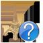Eiffel Tower Help icon