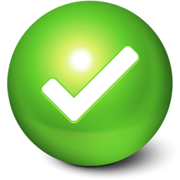 Ball Go Icon Download I Like Buttons Icons Iconspedia