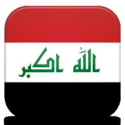 Iraq-256