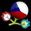 Euro 2012 Czech Republic-128