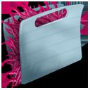 Tentacles folder-128