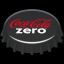 Coca Cola Zero-128