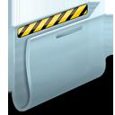 Private folder-128