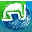 Hand Drawn Stumbleupon icon