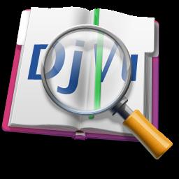 Dj View Icon Download Mega Icon Pack Icons Iconspedia
