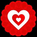 Hypnotize Heart-128
