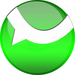 Technorati Sphere