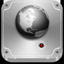 Network Drive Offline-128