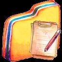Doc Folder-128