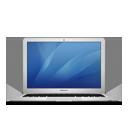MacBook air-128
