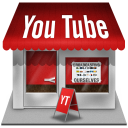 Youtube  Shop-128