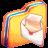 Mail Folder-48
