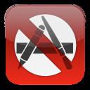 App Cleaner-128