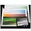 Mobile Photos icon