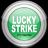 Lucky Strike Menthol Lights-48