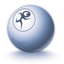 www.Rokey.net icon