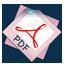 Pdf file-64