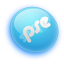 Photoshop Elements CS3 icon