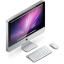 iMac-64