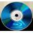Blu ray disc-48