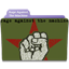 Rage Against The Machine icon
