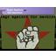 Rage Against The Machine-64