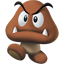 Goomba Icon