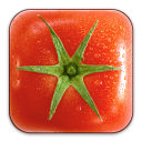 Tomatotorrent-128