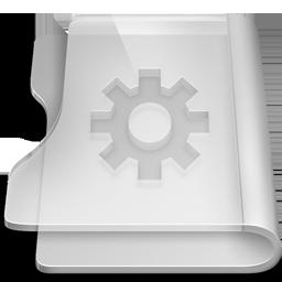 Aluminium smart