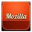 Mozilla retro-64