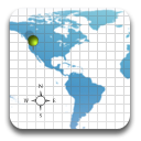 Maps Android