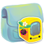 Gaia10 Folder Computer icon