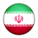 Flag of Iran-128