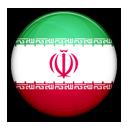 Flag of Iran-128
