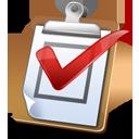 Task Report Regular-128