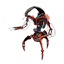 Destroyer droid Icon