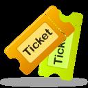 Tickets-128